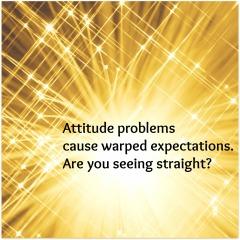attitude haiku